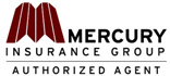 Mercury Payment Link