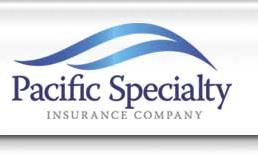 Pacific Specialty Payment Link